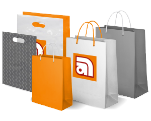 Реклама с помощью упаковки — как продает пакет